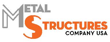Metal Structures